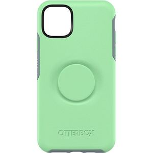 OTTERBOX Otter+Pop Symm iPhone 11 Pro Max Green (77-62633)