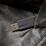 KINGSTON 64GB Data Traveler 20 USB 2.0 (DT20/64GB)
