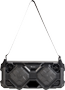 NGS PREMIUM PORTABLE BOOMBOX STREETFUSION