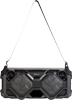 NGS PREMIUM PORTABLE BOOMBOX STREETFUSION (ELEC-SPK-0337)