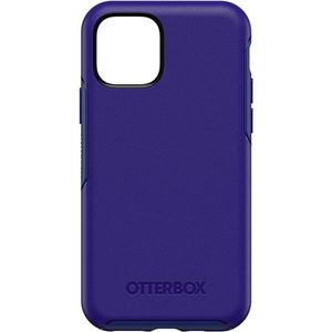 "OTTERBOX SYMMETRY NIGHTHAWK 5.8"" SAPPHIRE SECRET BLUE (77-63011)"