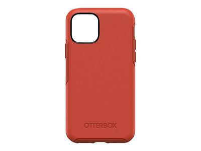 "OTTERBOX SYMMETRY NIGHTHAWK 5.8"" RISK TIGER ORANGE (77-63012)"