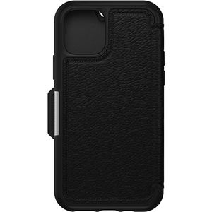 "OTTERBOX STRADA NIGHTHAWK 5.8"" SHADOW (77-63044)"