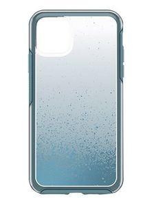 OTTERBOX Symmetry Clear iPhone 11 Pro Max CLR/BLE (77-63183)
