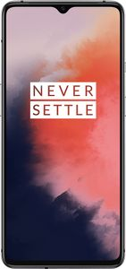 ONEPLUS ONEPLUS 7T Frosted Silver 8GB+128GB EU HD1903 (5011100749)