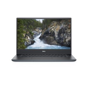 DELL Vostro 5490 14'' FHD i7-10510U 8GB 512GB SSD GeForce MX 250 W10P 1Y Coll&Rtn (HPN5T)