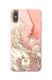 Richmond & Finch RF BY RICHMOND + FINCH CASE IPH ASE IPHONE X/XS PINK MARBLE GOLD ACCS