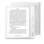 KOBO LIBRA H2O 7IN HD 300PPP COMFORTLIGHT PRO WATERPR WHITE   IN CONS