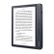 KOBO LIBRA H2O 7IN HD 300PPP COMFORTLIGHT PRO WATERPR BLACK   IN CONS