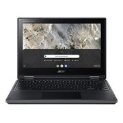 """ACER R721T-23V7 - 11.6"""" HD Multi-Touch"""