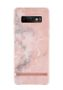 Richmond & Finch FREEDOM CASE SAMSUNG GALAXY S10 PINK MARBLE