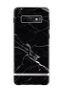 Richmond & Finch FREEDOM CASE SAMSUNG GALAXY S10 BLACK MARBLE