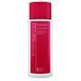 KD Shampoo, Decubal, 200 ml, mild, uden farve og parfume