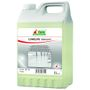 ABENA Polish, Green Care Professional Longlife Diamond, 5 l