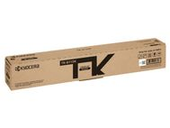 TK-8115K Toner black for 12.000 pages ISO/IEC 19752