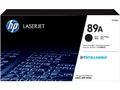 HP 89A BLACK LASERJET TONER CARTRIDGE SUPL