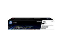HP 117A Black Original Laser Toner Cartr (W2070A)