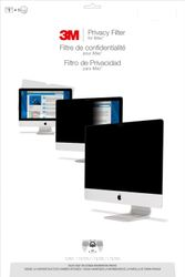 3M Privacy filter for Apple iMac 27'' (7000059592)