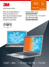 3M GPF12.1W for 12.1inch Notebook PC (GF121W1B)
