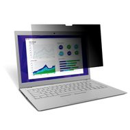 3M Privacy filter PF140W9 EEdge-to-Edge 14.0'' Widescreen Laptop |325x194mm| (98044061541)