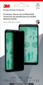 3M Privacy Screen Protector Googl (MPPGG008)