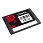 KINGSTON 1920G Enterprise/ Server 2.5 SATA SSD