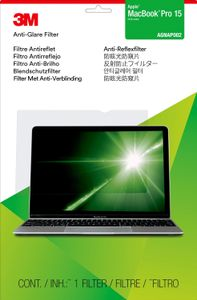3M Anti-Glare Filter for Apple F-FEEDS (AGNAP002)