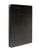 "TOSHIBA Canvio Slim 1TB 2,5"" USB3.0 Black"