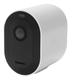ARLO PRO3 ADD-ON CAMERA