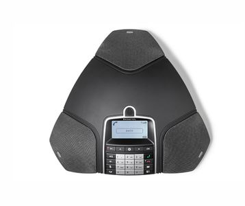 KONFTEL 300Wx IP INCL (IP DECT 10 (WIRELESS IP BASE)) (951101078)