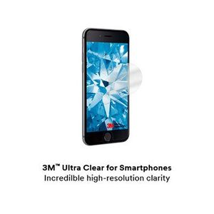 3M UCPAP004 Screen Protector (UCPAP004)
