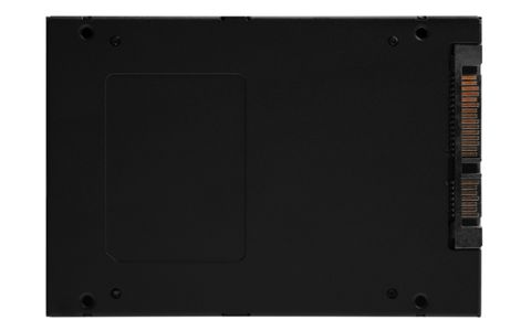 "KINGSTON KC600 512GB SATA3 2.5"" (SKC600/512G)"