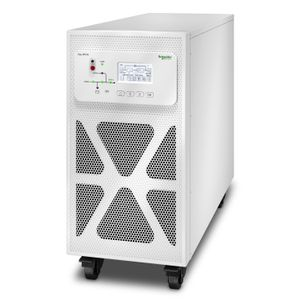 APC Easy UPS 3S 10kVA 400V 3:3 UPS Low Tower (E3SUPS10KH)