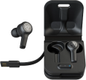 JLAB AUDIO JBuds Air Exec True Wireless