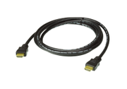 ATEN 5M HDMI 2.0 Cable M/M 26AWG (2L-7D05H-1)