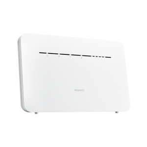HUAWEI B535-232 4G ROUTER (51060DNT)