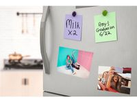 CANON MG-101 10x15 cm Magnetic Photo Paper 5 Blatt (3634C002 $DEL)