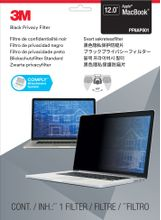 3M Privacy Filter for Apple Macbook 12-inch (PFNAP001)