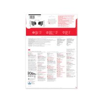 """3M Privacy Filter 17.3"""""""" WideS (PF17.3W)"""