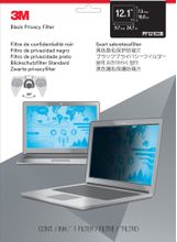 3M PF12.1 Privacy Filter for 12.1inch Standard notebook (PF121C3B)
