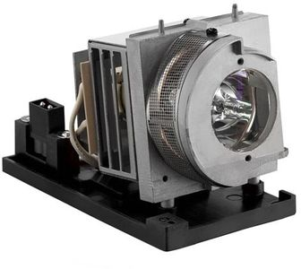 DELL Lamp for Proejctor S560/ S560T/ S560P (LMP-S560)
