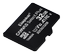 KINGSTON CanvSelect Plus 32GB microSDHC,  100R w/o ADP