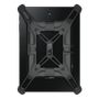UAG Universal 10 Tablet EXO Skeleton, Black