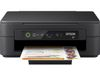 EPSON Expression Home XP-2105 (C11CH02404)