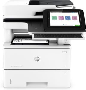 HP LJ Enterprise MFP M528z (1PV67A#B19)