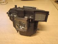 MICROLAMP Projector Lamp for Epson (ML12765)