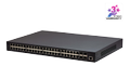 ATEN 52-Port GbE Managed Switch