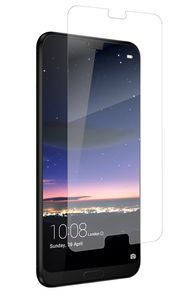 ZAGG / INVISIBLESHIELD HD DRY SCREEN HUAWEI P20 PRO ACCS (200201703)