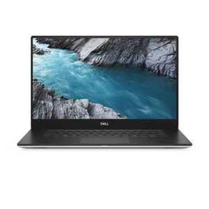 DELL XPS 15 7590 I7-9750H 16GB 512GB 15.6 UHD W10P NOOD               IN SYST (HJR34)