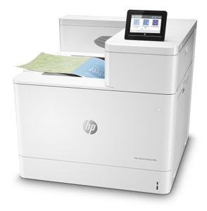 HP Color LaserJet Enterprise M856dn (T3U51A#B19)